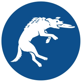 K9SO Logo