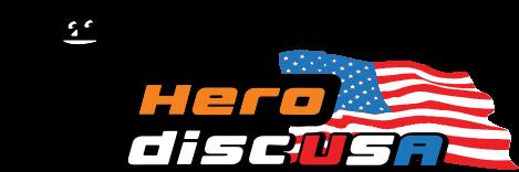 """<a href=""""http://herodiscusa.com"""">Hero Disc USA</a>"""