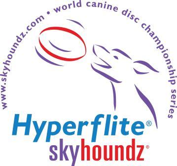 Skyhoundz_Logo_Contest