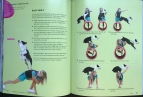 Flash, Pages 102 & 103, 101 Ways to Do More with Your Dog!