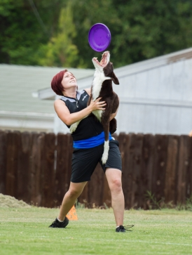 Torch - 2017 Skyhoundz Qualifier Event