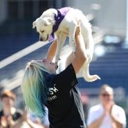 2012 Microdog World Finals